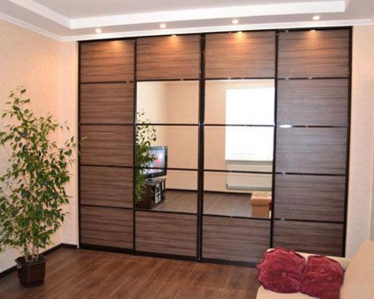 Мебель : шкафы купе. шкафы угловые, прямые, встроенные, сист.